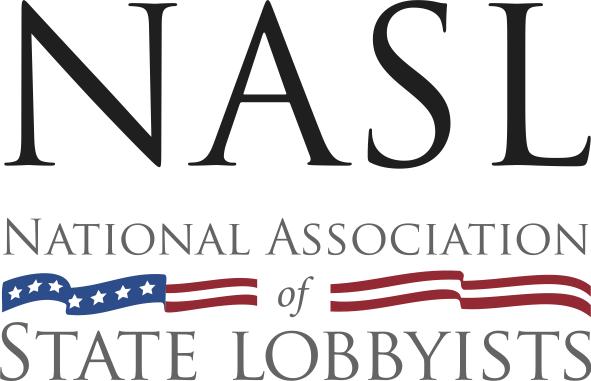 State Lobbyists